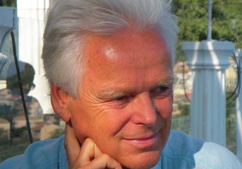 Dr. Malte Hozzel