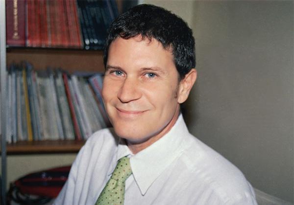 Dr. Sinan GÖKER